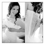 Hochzeitsfotografie03