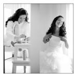 Hochzeitsfotografie05