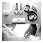Hochzeitsfotografie06