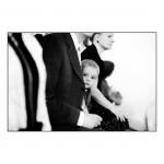 Hochzeitsfotografie07