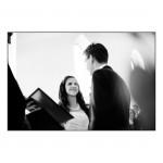 Hochzeitsfotografie08