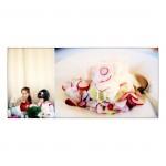 Hochzeitsfotografie13