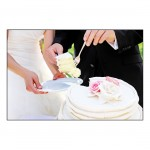 Hochzeitsfotografie14