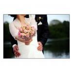 Hochzeitsfotografie15