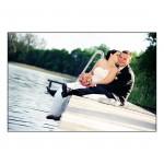 Hochzeitsfotografie16