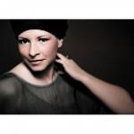 Portraitundbeautyaufnahmen11