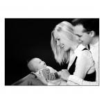 familienfotos01