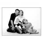 familienfotos09
