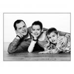 familienfotos11