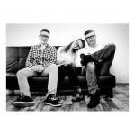 familienfotos14