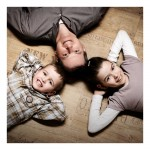 familienfotos17