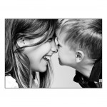 kinderundjugendbilder14