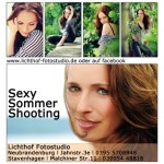 sexysommershooting1FB